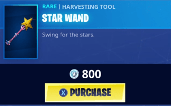 star-wand-skin-4