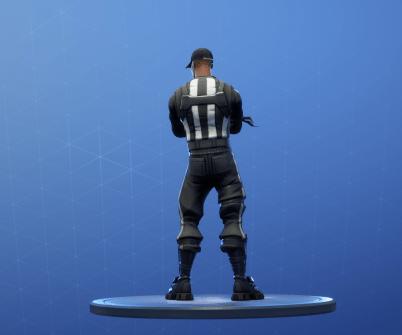 striped-soldier-skin-3