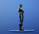 striped-soldier-skin-6