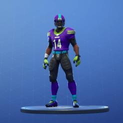 strong-guard-skin-1