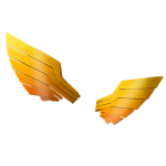 Sun Wings icon png