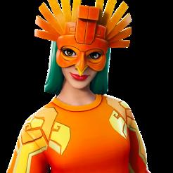 sunbird-icon
