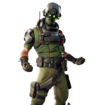 Tech Ops featured png