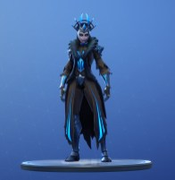 the-ice-queen-skin-1