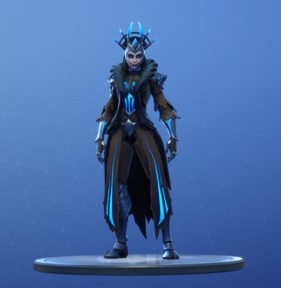 the-ice-queen-skin-1