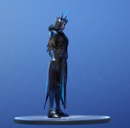 the-ice-queen-skin-4