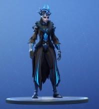 the-ice-queen-skin-5