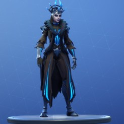 the-ice-queen-skin-5