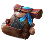 Tome Pouch icon png