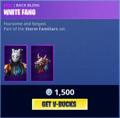 white-fang-skin-5