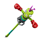 Flimsie Flail icon png