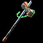 Power Punch Pickaxe