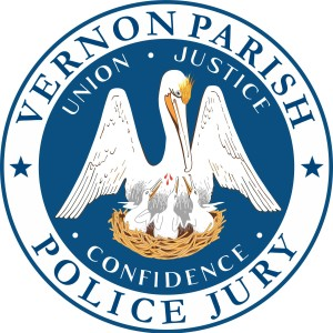 This image has an empty alt attribute; its file name is VPPJ_Seal_Color-300x300-1.jpg