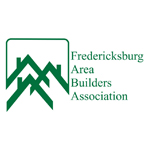 FABA Logo