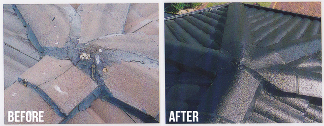 Cement-Tilebefore-after-1