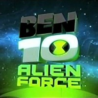 Ben 10: Alien Force.  Season 3 [2009-2010] 19 Episodes