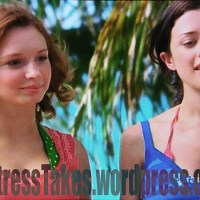 Au Pair III: Adventure in Paradise  [2009]
