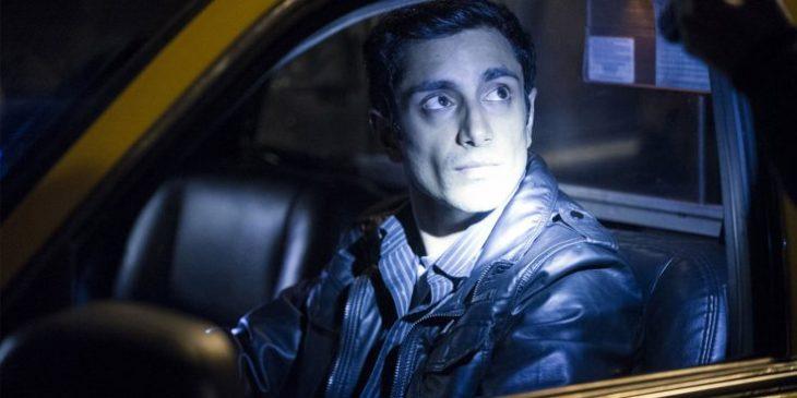 """Ein Hauch von """"Taxi Driver"""": Nasir Khan (Riz Ahmed) auf Abwegen in Manhattan"""