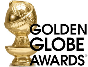 S04E08 - Die Golden Globe Awards 2014