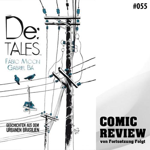 De:Tales