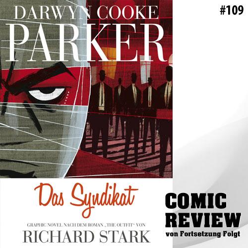 Parker: Das Syndikat
