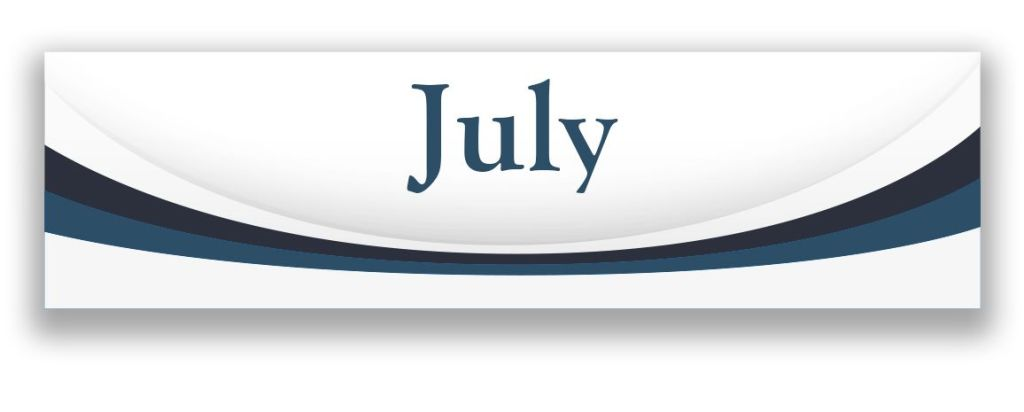 July 28, 2020 4A & 4B Agendas