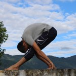 Yoga help constipation Problems
