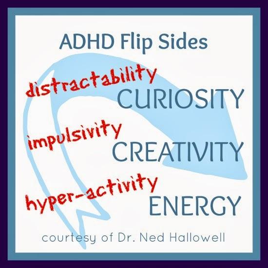 ADHD-flip-sides