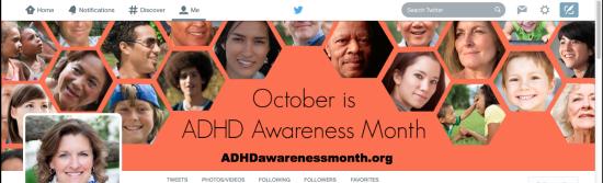 T ADHDawarenessmonth header