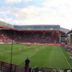 Fritz-Walter-Stadion