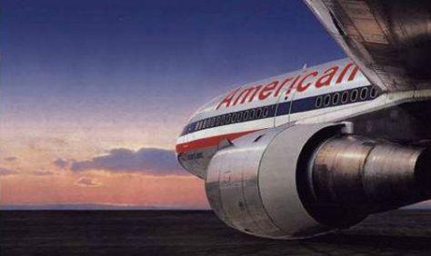 AMERICAN AIRLINES. Planean vuelos directos Córdoba-Miami.