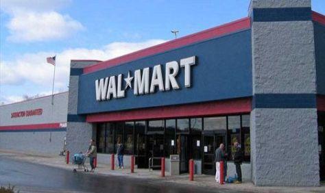 CASO WALMART. La Justicia de EE.UU: frenó una demanda colectiva de empleadas.
