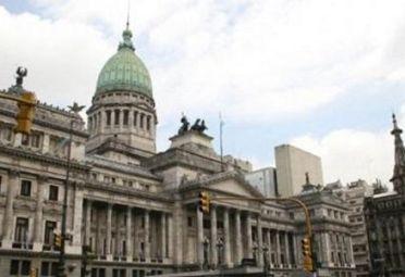 """Presupuesto 2019: Oposición pide que se """"reelabore"""""""