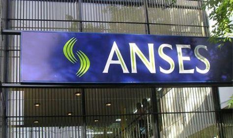 ANSES: cuándo se cobra el bono extraordinario para jubilados y AUH