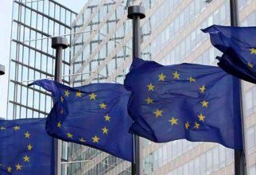 La mayoría silenciosa ganó en Europa