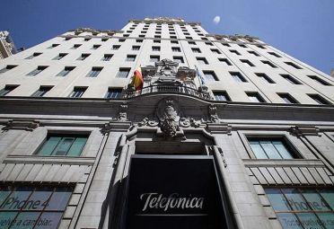 Cuánto le cuesta la inflación argentina a España