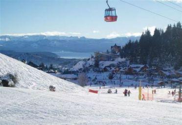 Saldo positivo para las vacaciones de invierno
