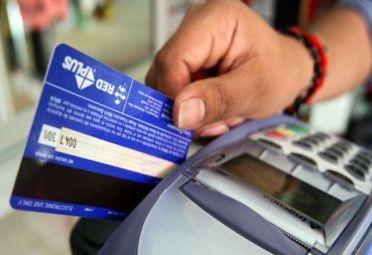 Creció el uso de las tarjetas de crédito con el Ahora 12