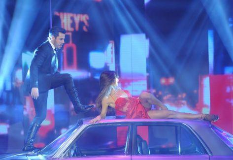 Agosto 2015 - $49.99