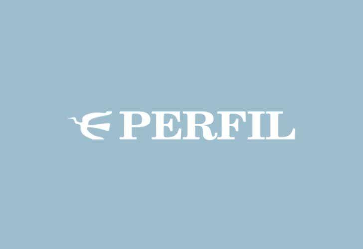 El dólar termina el día subiendo 10 centavos