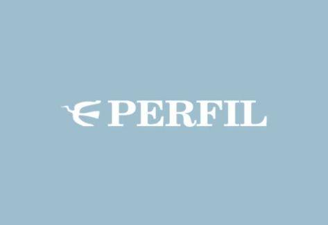 El dólar cae a $ 44,30 y corta su racha alcista