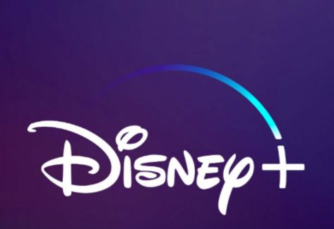 Disney+ busca destronar a Netflix