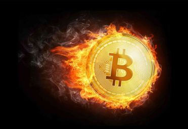 bitcoin cash indonesia