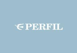 Todos los ganadores de los Premios Fortuna 2019