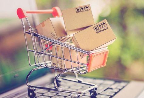 La dinámica del cambio en los hábitos de consumo