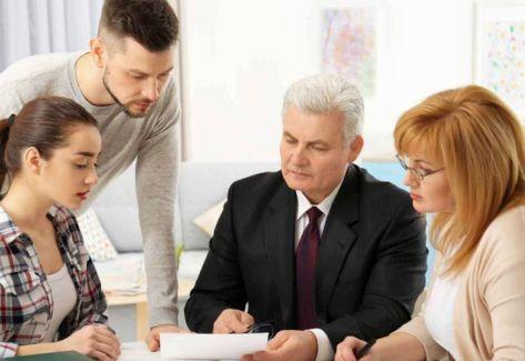 Claves para el éxito de las Empresas Familiares