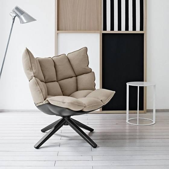Каталог итальянской мебели Minotti