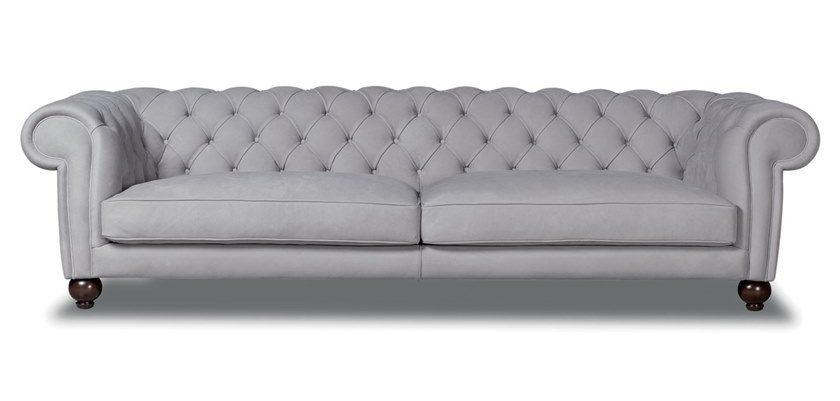 Каталог мебели фабрики Baxter