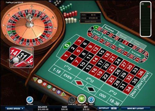 Сваты так где играют в казино бесплатная игра онлайн игровые аппараты без регистрации