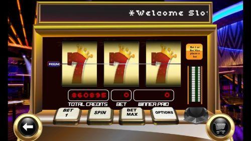 Эмулятор игровых автоматов играть бесплатно и без регистрации играть в игровые автоматы черт и без регистрации